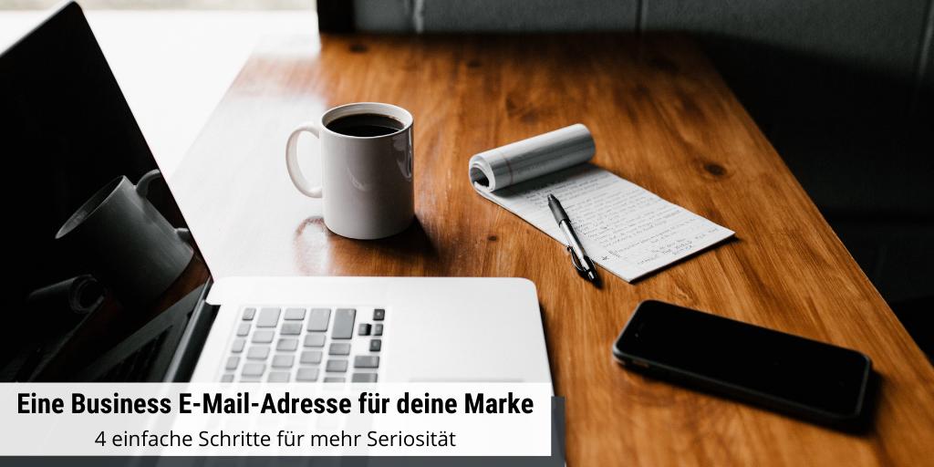 Xmail Marke